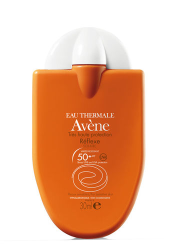 Avène Very High Protection Reflexe SPF50+ 30 ml