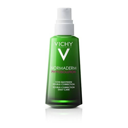 Vichy Normaderm Phytosolution kasvovoide 50 ml