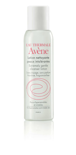 Avène Extremely Gentle Cleanser 200 ml