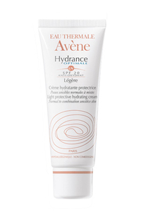 Avène Hydrance Optimale Light Hydrating Cream sk 20 40 ml