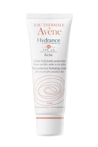 Avène Hydrance Optimale Rich Hydrating Cream sk 20 40 ml