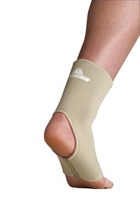 Thermoskin Ankle Long Nilkkatuki