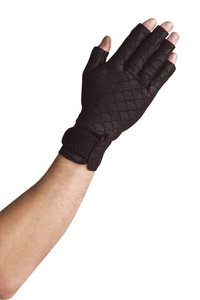 Thermoskin Gloves reumahanskat