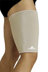 Thermoskin Thigh Hamstring reisituki