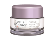 Louis Widmer Nutritive Cream 50 ml