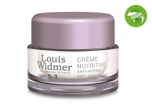 LW Nutritive Cream 50 ml