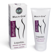 Multi-Gyn Liquigel 30 ml