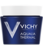 Vichy Aqualia Thermal Night Spa -geelivoide 75 ml