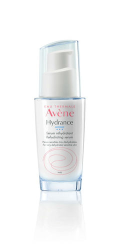 Avène Hydrance Rehydrating Serum 30 ml