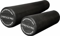 Gymstick Core Roller 45 cm
