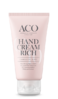 ACO Hand Cream Rich 75 ml