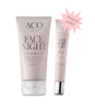 ACO Face Night Cream - kuiva iho 50 ml
