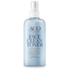 ACO Face Clean Toner - normaali iho 200ml