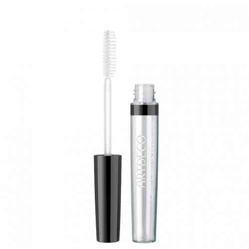 ARTDECO Clear Lash&Brow Gel 10ml