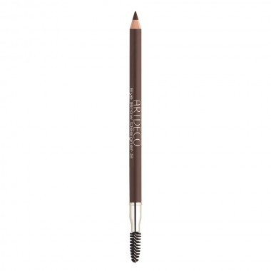 ARTDECO Eye Brow Designer