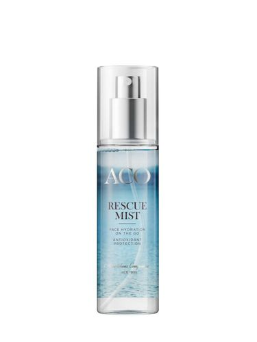 ACO Rescue Mist -suihke 75 ml