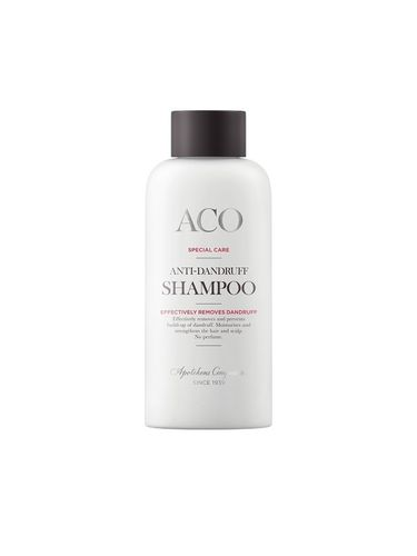 ACO SPC Anti-Dandruff Shampoo 200 ml