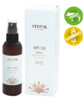 Atopik SPF 30 Spray 100 ml
