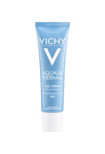 Vichy Aqualia Thermal Gel