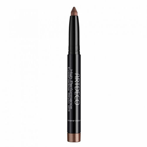 ARTDECO High Performance Eyeshadow Stylo 1,4 g