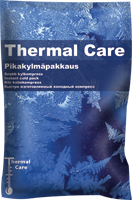 Thermal Care pikäkylmäpakkaus 280 g