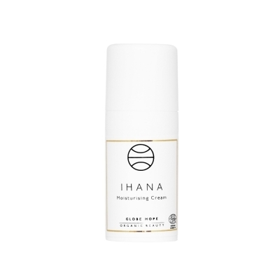 Globe Hope By Mia Höytö IHANA Moisturising cream