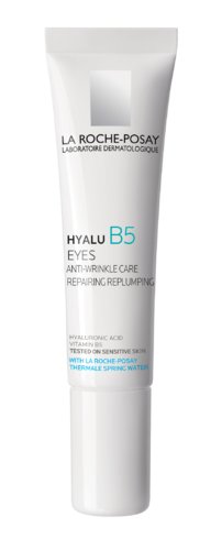 La Roche-Posay Hyalu B5 Eyes 15 ml