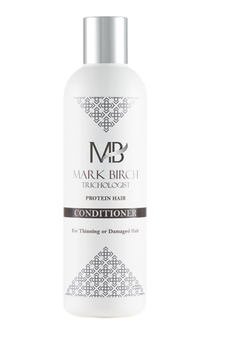 MB Protein Hair Conditioner 250 ml