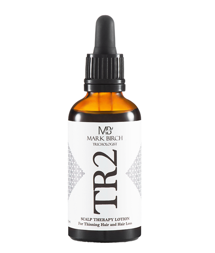 MB TR2 Scalp Therapy Lotion -hoitotiiviste 50 ml