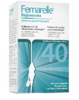 Femarelle Rejuvenate 56 kaps.