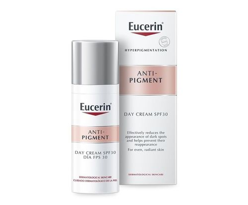 Eucerin ANTI-PIGMENT Day Cream SPF30, 50 ml