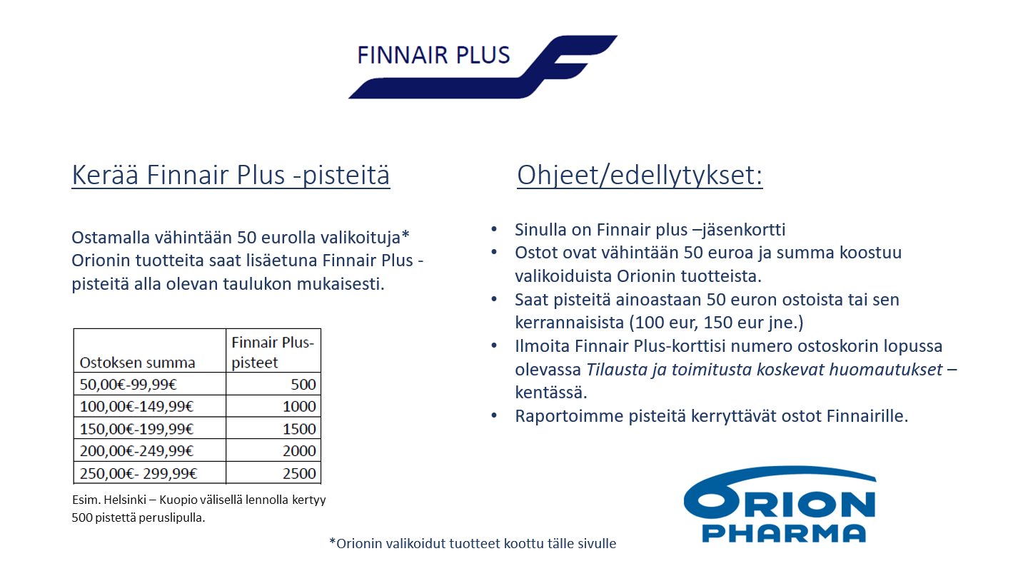 finnair_plus_avainapteekki